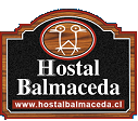 Hostal_Balmaceda_transparent.png